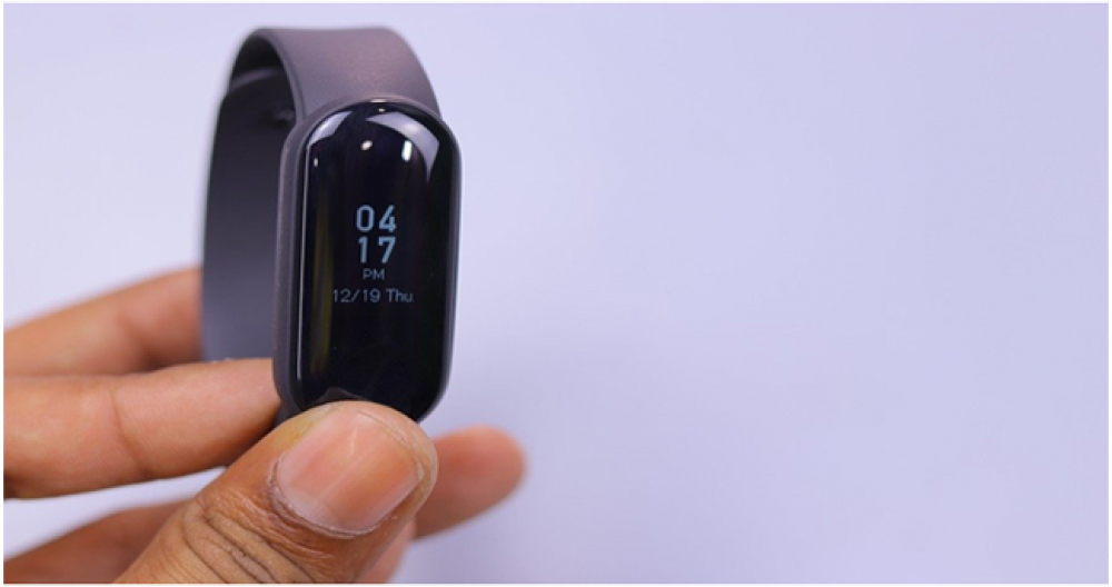 Things To Know Before Getting Yourself a Fitness Tracker.